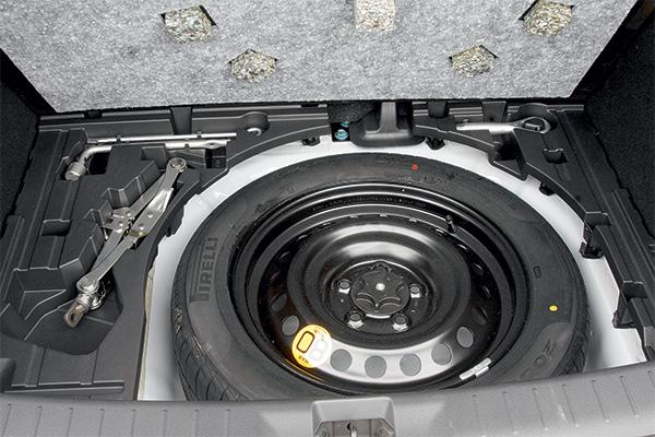 MG 6465 - Сцепление и трансмиссия ниссан тиида 2015 ресурс