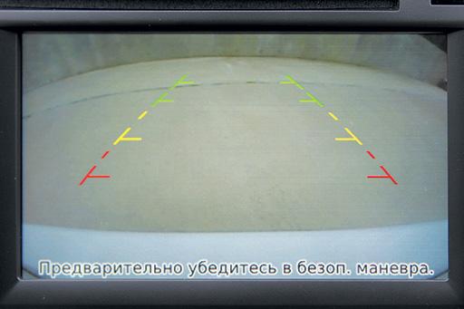 MG 6476 - Сцепление и трансмиссия ниссан тиида 2015 ресурс
