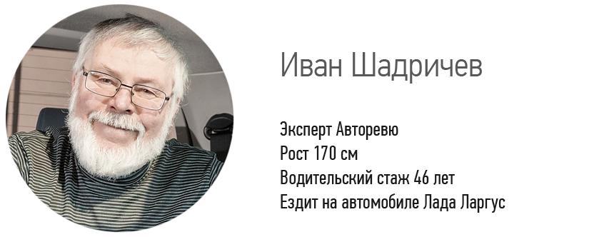 shadrichev.png