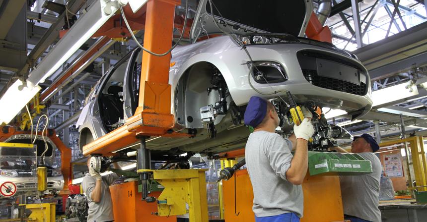 Ремонт центрального замка форд мондео