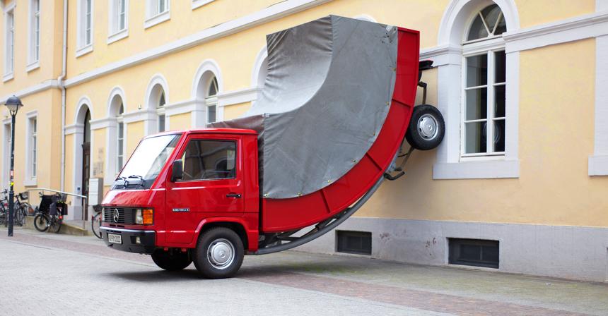 2015-stadt-ist-der-star_truck_001.jpg