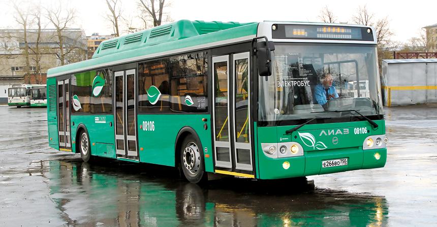 Звук проезжающего автобуса скачать