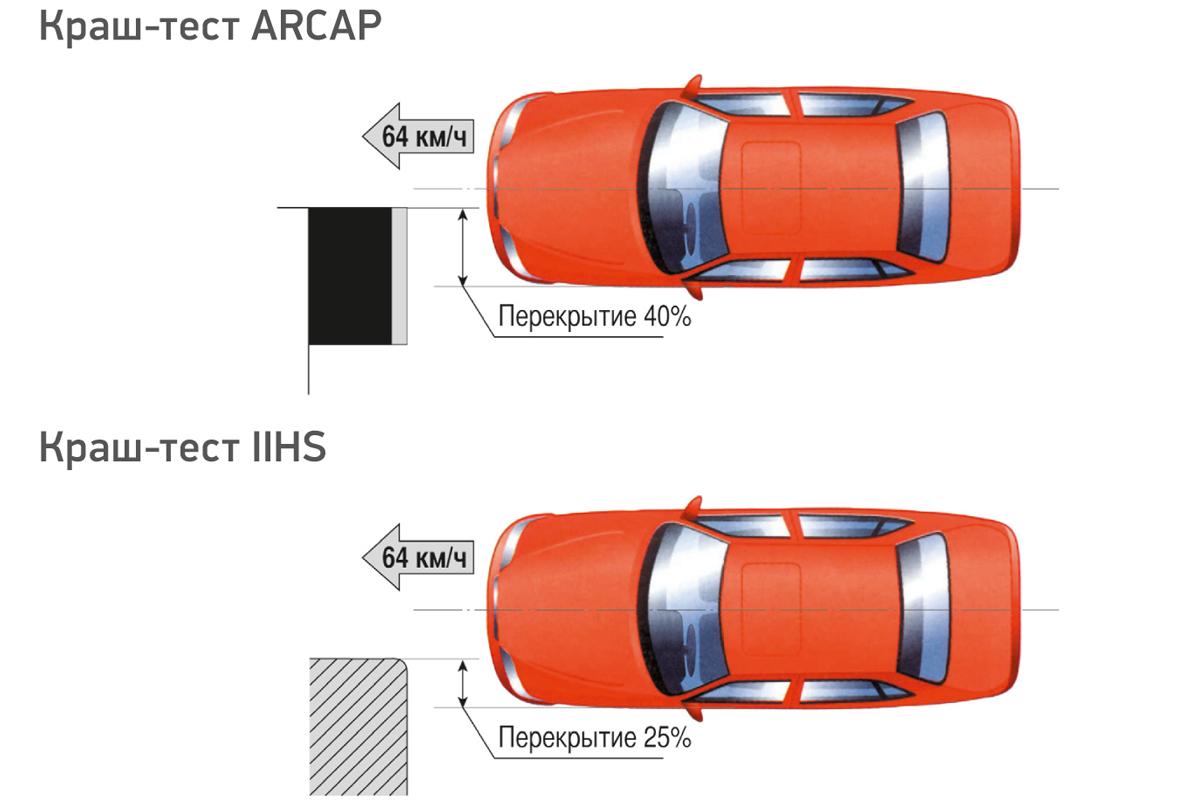 arcap-new.jpg