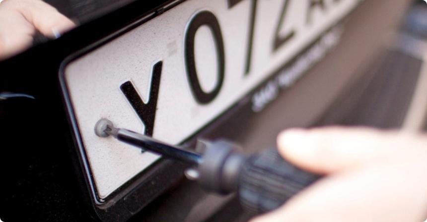 Машина продана по рукописной доверенности и попала в дтп