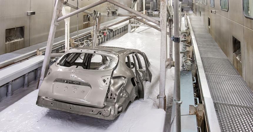 Renault-okraska2.jpg