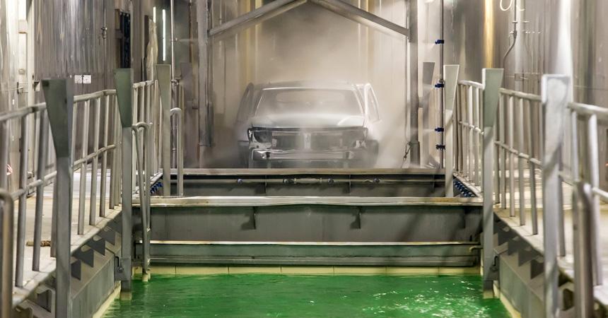 Renault-okraska3.jpg