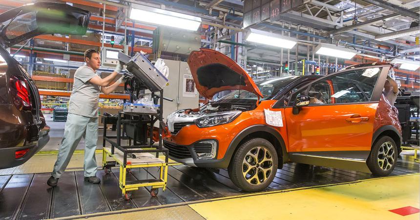 Renault-sborka2.jpg