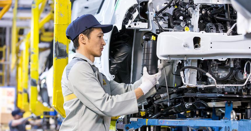Renault-sborka4.jpg