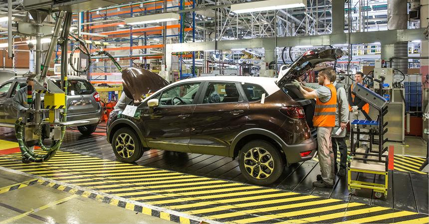 Renault-sborka7.jpg