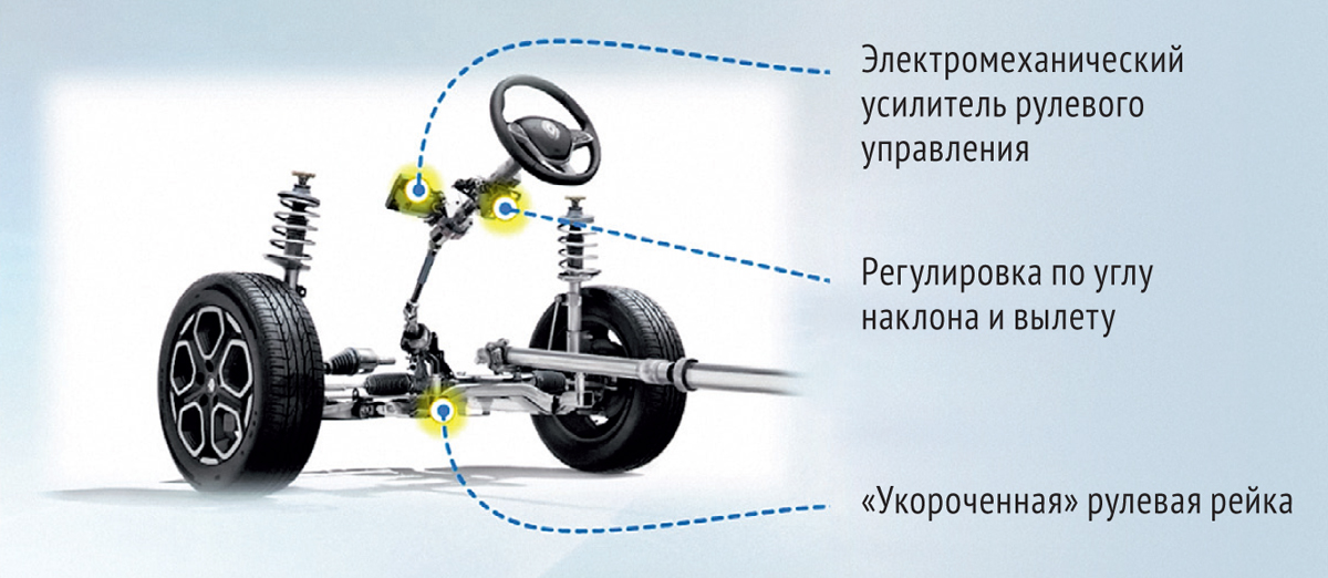Kaptur-korr2-pics-sz-imv_korr3-s.jpg