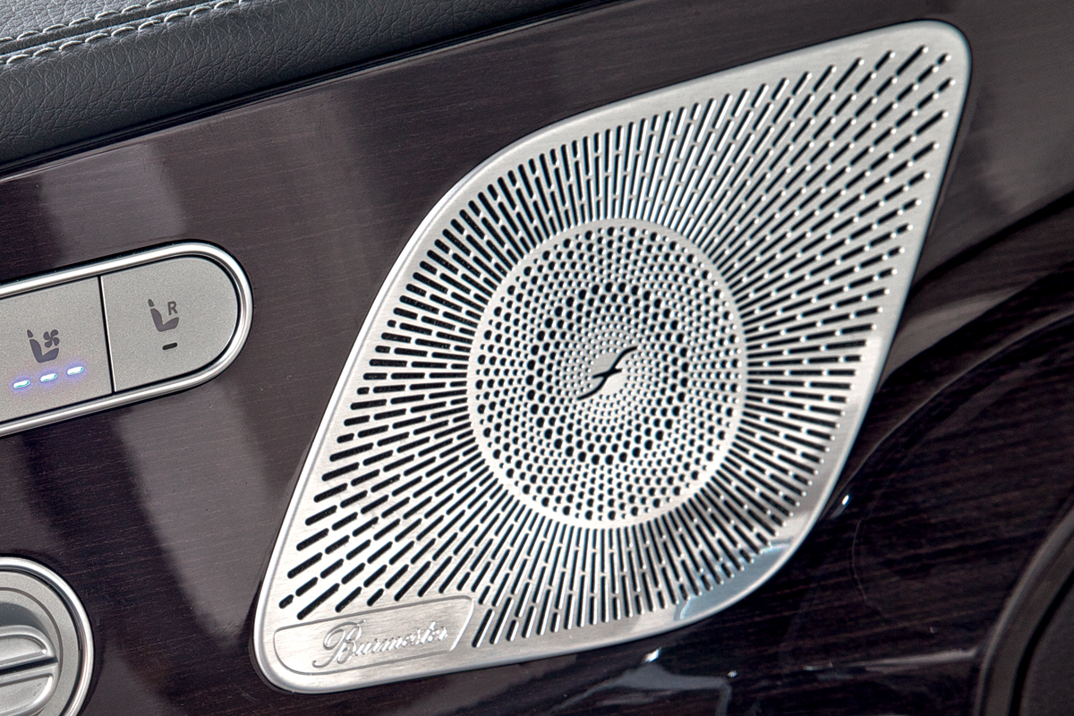 Рейтинг-тест Авторевю 2020: как Голованов оценил аудиосистемы всех машин?