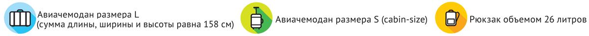 Рейтинг-тест Авторевю 2020: испытания на полигоне